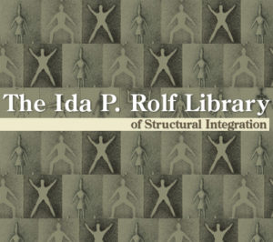 rolf-library
