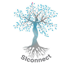siconnect