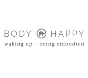 bodyhappy